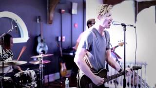 "Jonny Lang ""What You"