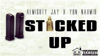 YBN Almighty Jay - Sticked Up (feat. YBN Nahmir)