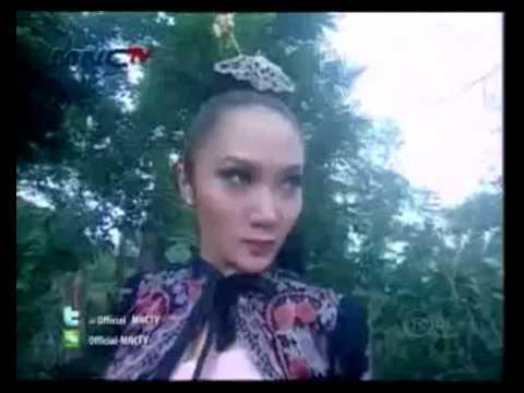Cuplikan Raden Kian Santang Episode 642