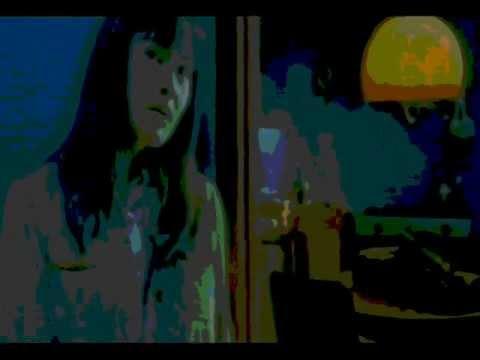 puisi terakhir jingga/unggul violet by: Burmaziry