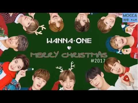 Wanna One The 1st Album '1-1=0 Nothing Without You' (One Ver.) [Unboxing Video]
