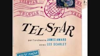 Henri Renaud - Relay Twist