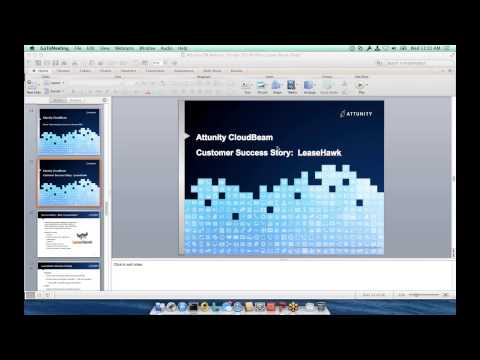AWS Partner Webcast - Disaster Recovery: Implementing DR Across On-premises and AWS