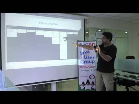 Developer Economy by Mozammel Haque