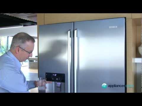 appliances online australia views 203