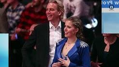 Victoria Swarovski privat : So romantisch war ihre Märchenhochzeit mit Ehemann Werner Mürz