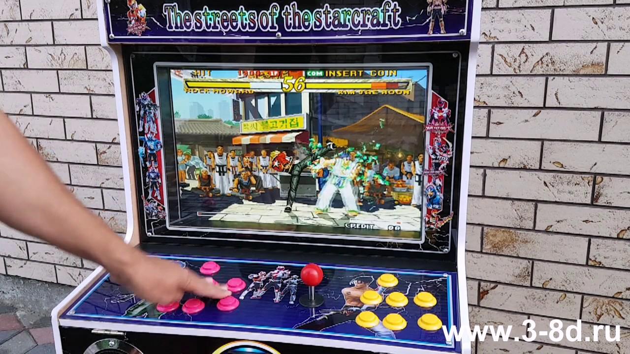 Где есть игровые автоматы в кстово адреса игровые автоматы игровой клуб вулкан казино играть