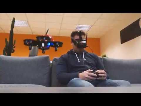 Acheter drone x pro bewertungen drone x pro comprar