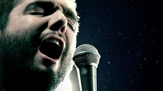 Смотреть клип A Day To Remember - Have Faith In Me