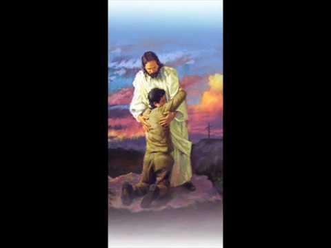 Jesus ruft Dich.wmv