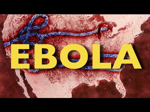 Ebola in America: Everything You Need To Know