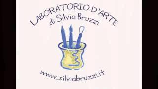 Art&FIERE Spazio Zampieri