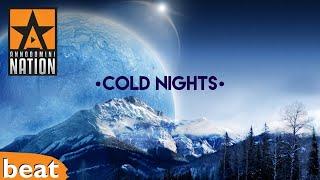 Boom Bap Banger - Cold Nights
