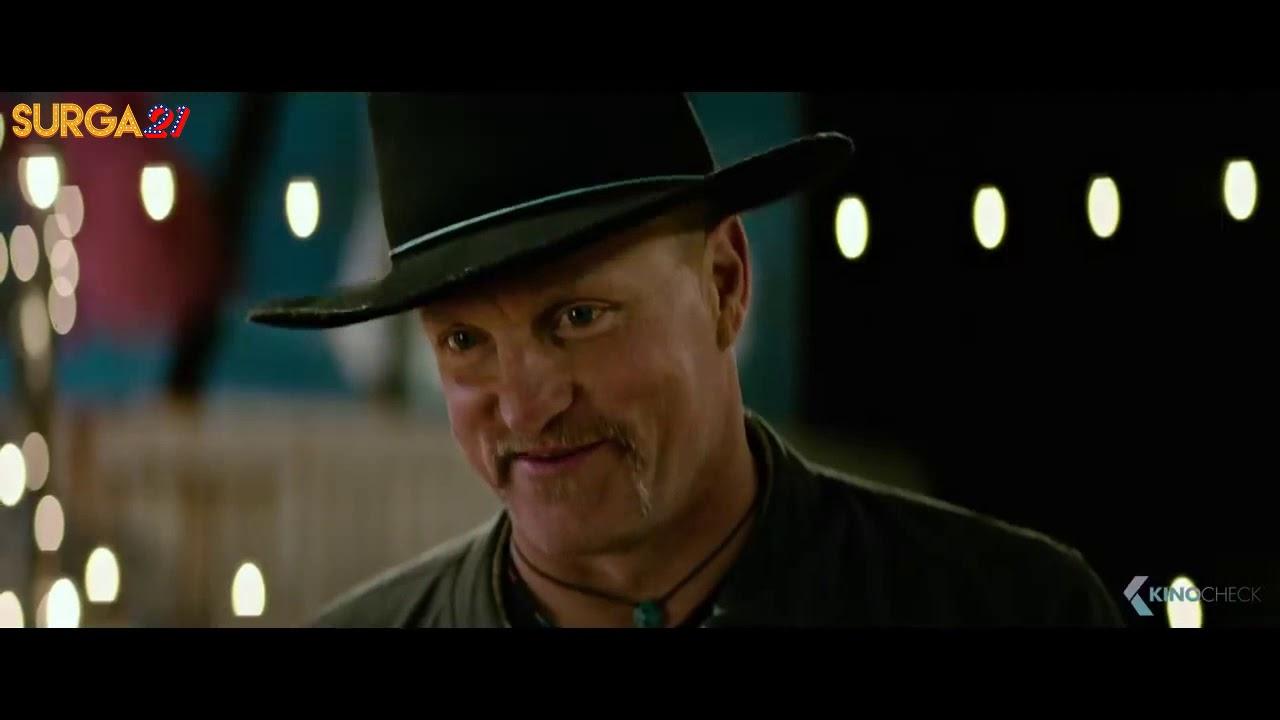 ZOMBIELAND 2 2019 Trailer - YouTube