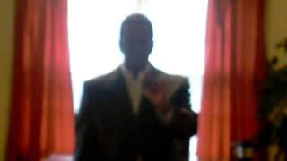 Pastor Steven A. Johnson ,ABUNDANT FAITH MINISTRIES , BALTIMORE , MD.