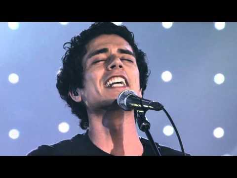 Kingdom - Come Away // Jesus Culture feat Chris Quilala - Jesus Culture Music