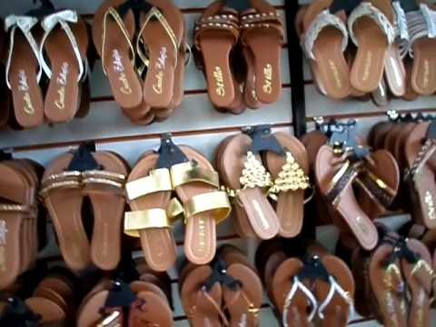 e84e0f2f8 preço de calçados e alguns artesanatos caminho da feira,caruaru ...
