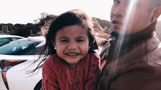 NAPA VALLEY | SAN FRANCISCO | YOSEMITE Video