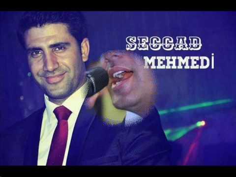 [ YENİ-2017] ÇIKTI...! Seccad Mehmedi - Vay Canım Vay