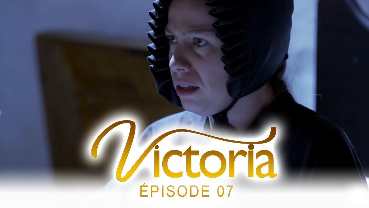 Download Victoria, l'esclave blanche - Ep 07 - Version Française - Complet - HD 1080