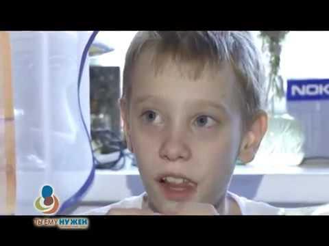 Хронический гепатит у детей – симптомы, лечение