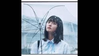 Nogizaka46/Senbatsu - Yoakemade Tsuyogaranakutemoii [Audio]