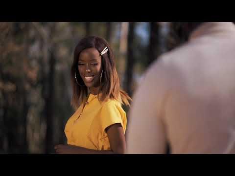Boyfriend Africa - Fall In Love (Official Video)