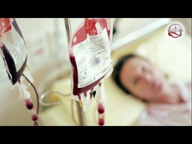 Donaţi sânge! VOI sunteti de neinlocuit si VA MULTUMIM!