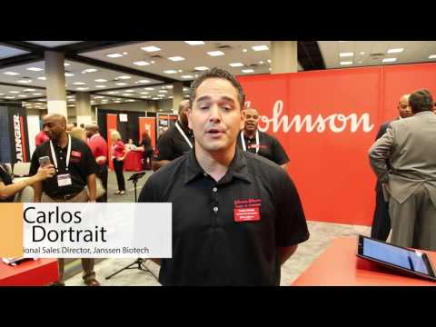 NSN 2016 Professional Conference Highlights