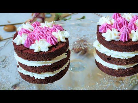 red-velvet-cake-recette---pâtisserie-facile