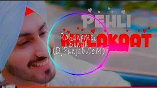 Pehli mulakat punjabi song download 2018 djpunjab