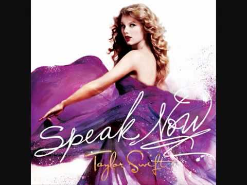 Innocent  Taylor Swift Full with Lyrics