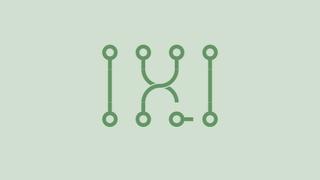 Петля бесконечности (Infinity Loop) // Геймплей