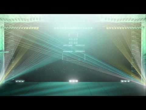 Michael Jackson - Human Nature Concert Karaoke