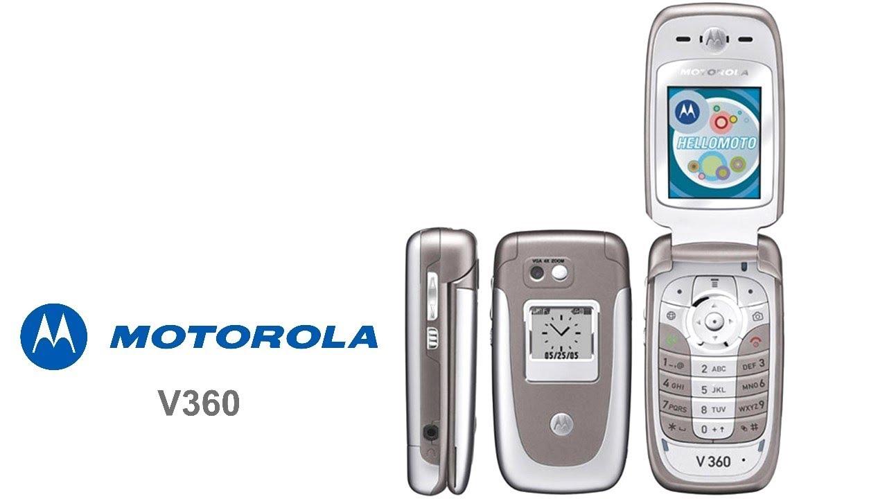 MOTORALO V360 PHONE WINDOWS 8.1 DRIVER DOWNLOAD