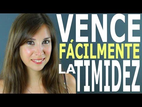 Fantauzzi Ft. Papi John, Endo Y Benny Benni – El Dueño Del Trono [Official Audio] de YouTube · Duración:  4 minutos 20 segundos
