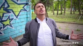 Titula zavisi od nas - Dragan Kojić Keba