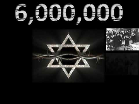 מגילת אסתר    הנבואה שהתגשמה לאחר השואה