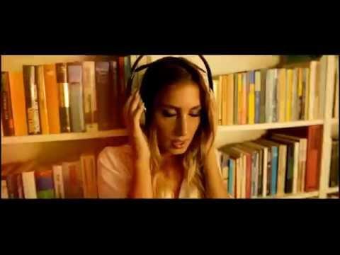 Michael Beltran - Wonderful Life (Official Michael's Bouncy Video Remix)