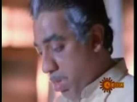 Laalijo Laalijo--- Indrudu Chandrudu