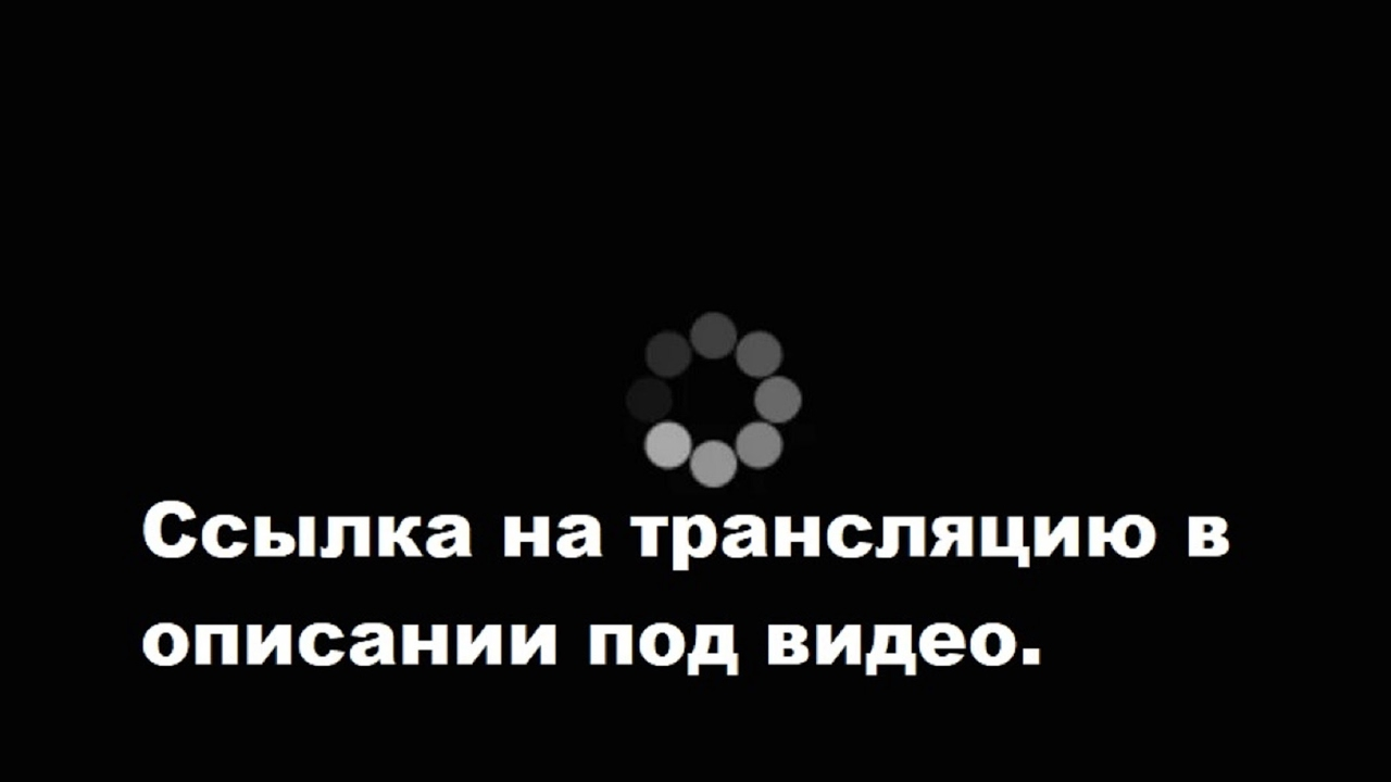 СмотретьпрЯмой эфир фиорентина- ювентус
