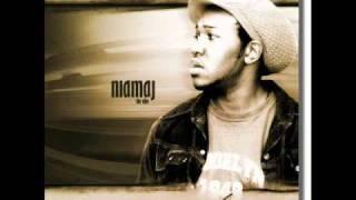 Niamaj - Yagotta (Raindrops Remix Instrumental)