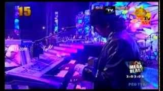 Wayo Live At Kirindiwela - 6 END - WWW.AMALTV.COM.mp3