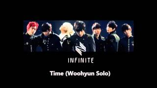 INFINITE Paradise - Full Album