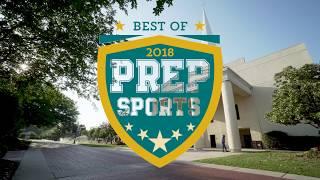 Summerville Communications 2018 Prep Sports awards