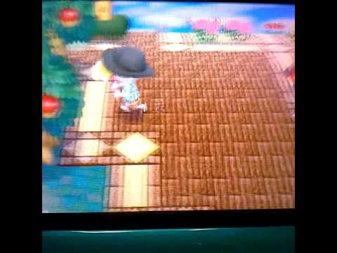 how to get perfect town rating new leaf