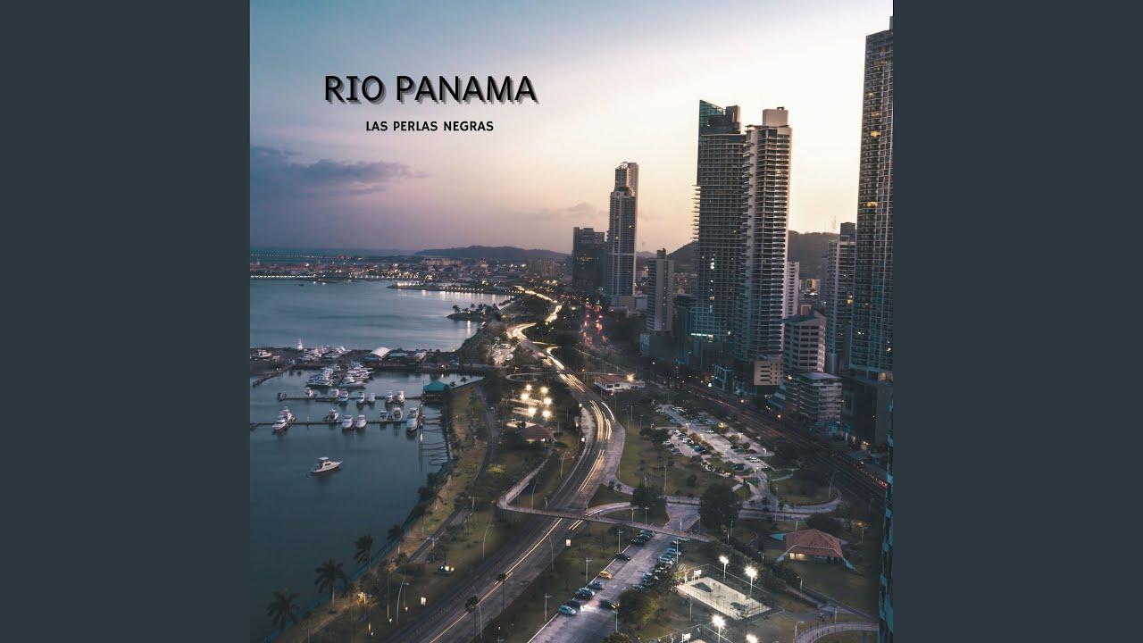 Rio Panama