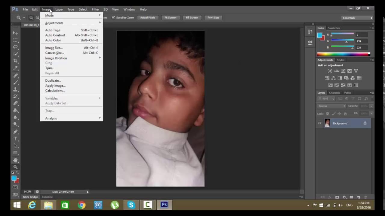 Resize, Change Image Resolution ONLINE | Free converter ...