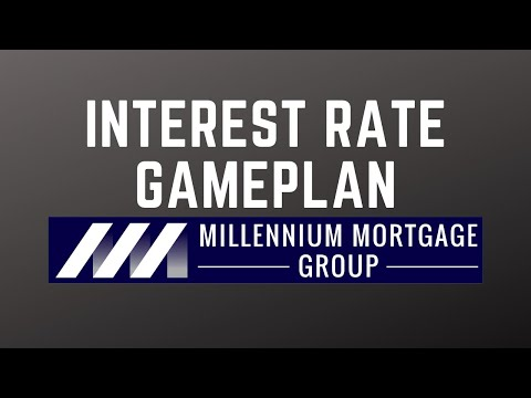 interest-rates-game-plan