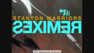 Play Rocker (Stanton Warriors Remix)